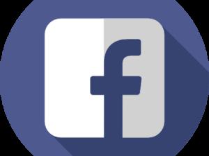 Attiva il tuo facebook su welovepescara.it