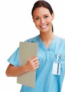serizi infermieristici specializzati