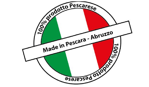 """Rubrica del """"Made in Pescara"""" fai conoscere i tuoi prodotti unici o artigianali a weLovePescara.it"""
