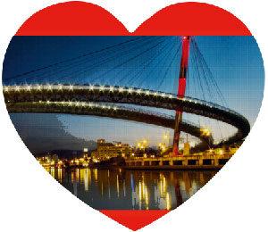 We Love Pescara!