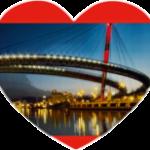 nuovo Logo di We Love Pescara