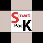 Questa è una vetrina SmartPack