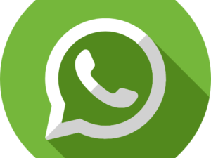 Attiva la chat di whatsApp con i tuoi clienti su welovepescara.it