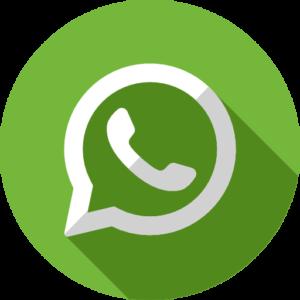 Attiva la chat di whatsApp con i tuoi clienti su welovepescara.it