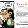 Offerta sito di google business