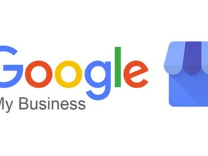 siti di google business site