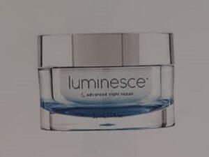 night repair luminesce